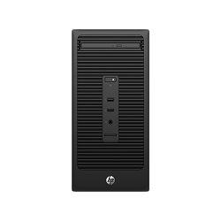 Računalo HP 280 G2 MT G4400 500GB 4GB DOS