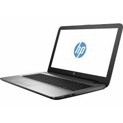 Laptop HP 250-G5 W4M31EA DSC, Free DOS, 15,6