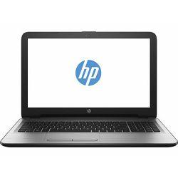 Laptop HP 250-G5 DSC, Free DOS, 15,6