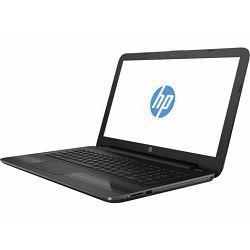 Laptop HP 250-G5 W4M67EA UMA, Free DOS, 15,6