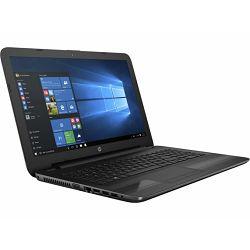 Laptop HP 250-G5 W4M72EA UMA, Win 10, 15,6