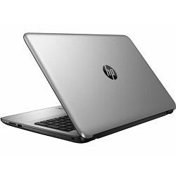 Laptop HP 250-G5 W4N43EA DSC, Free DOS, 15,6