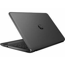 Laptop HP 250-G5,W4N48EA, Free DOS, 15,6