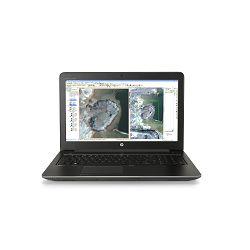 Laptop HP ZBook 15 G3,T7V53EA, Win 7/10 Pro, 15,6