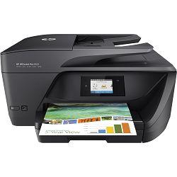 Multifunkcijski ink HP OfficeJet Pro 6960 All-in-One Printer