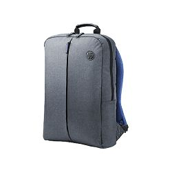 Torba HP 15.6 Value Backpack
