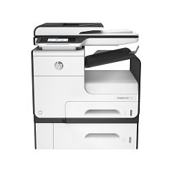 Multifunkcijski laser HP PageWide Pro 477dwt Multifunction Printer