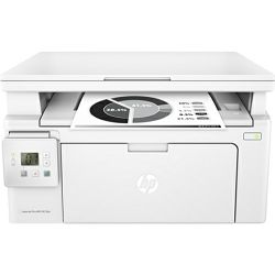 HP LaserJet Pro MFP M130a