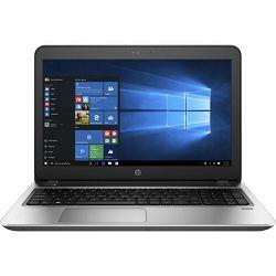 Laptop HP ProBook 450 UMA Y8A15EA, Win 10 Pro, 15,6