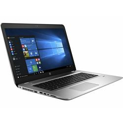 Laptop HP ProBook DSC, Y8A89EA, Win 10 Pro, 17,3
