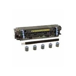 HP Maintenance kit LJ9000 220V