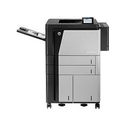 Printer HP LaserJet Enterprise M806x+ Printer