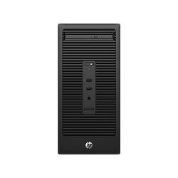 Računalo HP 280 G2 MT i3-6100 500GB 4GB W10p64