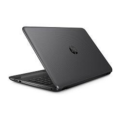 Laptop HP 250-G5 UMA,W4N35EA, Free DOS, 15,6