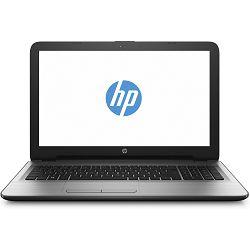 Laptop HP 250-G5,W4M85EA, Free DOS, 15,6