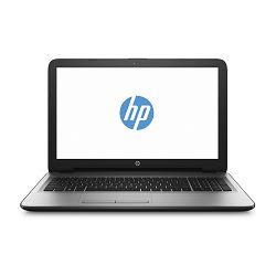 Laptop HP 250-G5,W4M34EA, Free DOS, 15,6