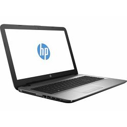 Laptop HP 250-G5 X0N53EA, Win 10, 15,6