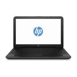 Laptop HP 250-G5 W4N45EA, Free DOS, 15,6