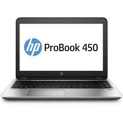 Laptop HP Probook 450 G4,Y8A16EA, Win 10 Pro, 15,6