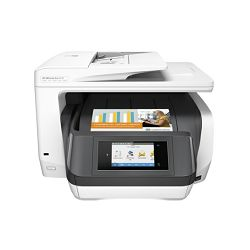 Printer HP OfficeJet Pro 8730 All-in-One Printer