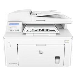 Printer HP LaserJet Pro MFP M227fdn