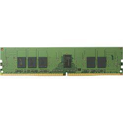Memorija HP 4GB 2400MHz DDR4