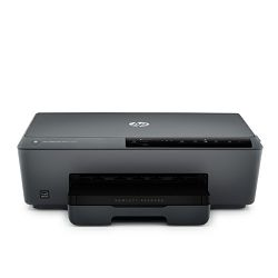 Printer HP Officejet Pro 6230