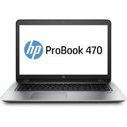 Laptop HP ProBook DSC, Y8A83EA, Win 10 Pro, 17,3