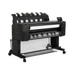 Printer HP DesignJet T1530 36in Printer