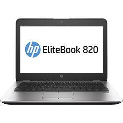 Laptop HP 820 Z2V91EA, Win 10 Pro, 12,5