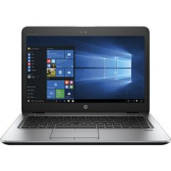 Laptop HP 840-G4 UMA Z2V61EA, Win 10 Pro, 14