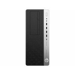 Računalo HP 800G3TWR,i7-7700,8GB,256GBPCIe,1TBHDD,W10p64