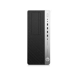 Računalo HP 800G3TWR,i7-7700,16GB,512GBPCIe,W10p64