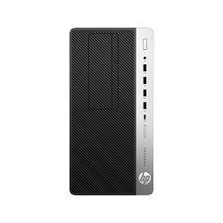 Računalo HP 600G3 MT i7-7700 256GB SSD 8GB W10p64