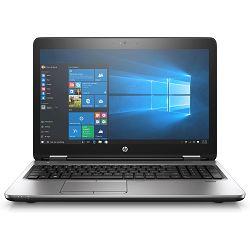 Laptop HP ProBook 650 i5-7200U, Win 10 Pro, 15,6