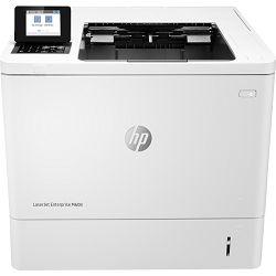 Printer HP LaserJet Enterprise M608n