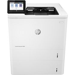 Printer HP LaserJet Ent M609x