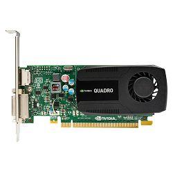Grafička kartica NVIDIA Quadro K420 2GB Graphics N1T07AA