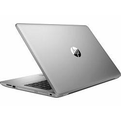 Laptop HP 250-G6 UMA i5-7200U, 15.6 FHD, 8GB, 256GB, DOS