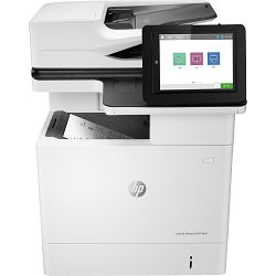 Printer HP LaserJet Enterprise MFP M631dn