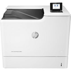 Printer HP Color LaserJet Enterprise M652dn printer