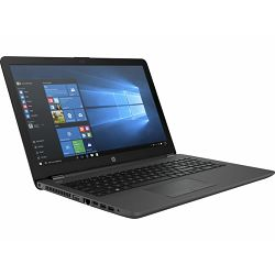 Laptop HP 250-G6 UMA CelN3060 15.6 8GB, 128 W10Home64