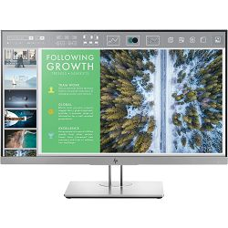 Monitor HP EliteDisplay E243