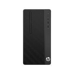 Računalo HP 290G1 MT i37100,4GB,500GB,W10pro