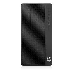 Računalo HP 290G1 MT G4560,4GB,500GB,DOS