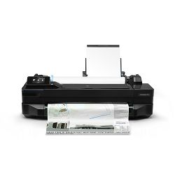 Printer HP DesignJet T120 ePrinter 24''