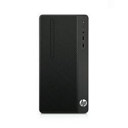 Računalo HP 290G1 MT G4560, 4GB, 500GB, W10p64