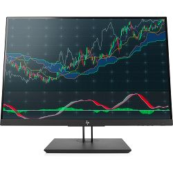 Monitor HP Z24n G2 24-inch Display