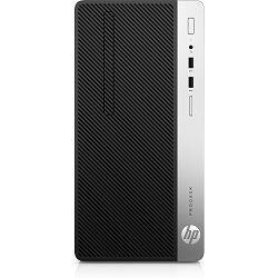 Računalo HP 400G5 MT, i5-8500, 8GB, 256GB, W10p64