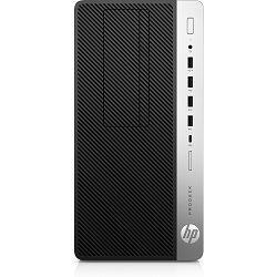 Računalo HP 600G4MT/i5-8500/8GB/256GB SSD/W10p64/3y/HDMI